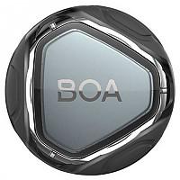 [해외]지로 Boa L6 Dial Pressfit Black