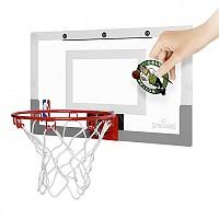 [해외]스팔딩 NBA Slam Jam Board 팀s Clear