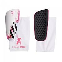 [해외]아디다스 X 리그 White / Shock Pink