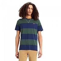 [해외]리바이스 ? 오리지날 Hm Rugby Stripe Dres