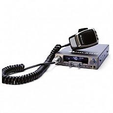 [해외]MIDLAND M-20 9136632611 Multi Channel CB