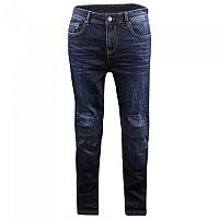 [해외]LS2 비젼 에보 Jeans Blue