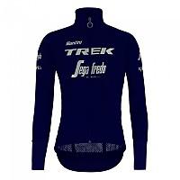 [해외]산티니 Trek Segafredo 2020 Pro Team 137453200 Blue