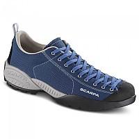 [해외]스카르파 Mojito Fresh Man4137434415 Denim Blue