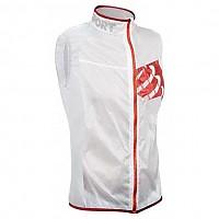 [해외]컴프레스포트 트레일 Hurricane Vest White