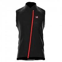 [해외]컴프레스포트 Hurricane Vest V2 Black