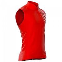 [해외]컴프레스포트 Hurricane Vest V2 Red