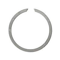 [해외]FULCRUM CC-RS008 Seeger 1137082355 Silver
