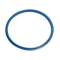 [해외]FULCRUM RM0-035 O-Ring 5/3 Blue