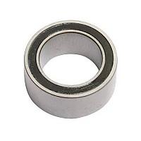 [해외]FULCRUM RM0-010 Hub Bearing 30x20x13 Silver
