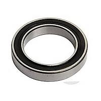 [해외]FULCRUM RMF-008 Silver / Black
