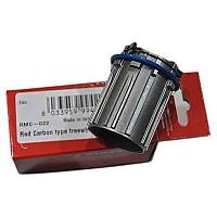 [해외]FULCRUM RMC-022 레드 메탈 XRP Grey