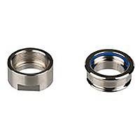 [해외]FULCRUM RM16-TA12142 Kit HH12/142 Silver