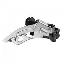 [해외]시마노 SLX M670 AM6 137562873 Silver / Black