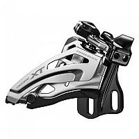 [해외]시마노 XT M8020 137562961 Silver / Black