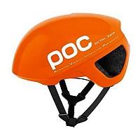 [해외]POC Octal Aero Avip 11322403 Zink Orange