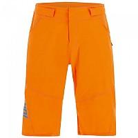 [해외]산티니 Selva 137623202 Flashy Orange