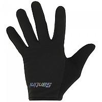 [해외]산티니 MTB Gloves 137623214 Black