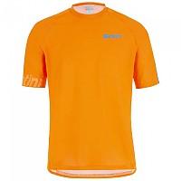 [해외]산티니 Sasso 137623195 Flashy Orange