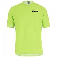 [해외]산티니 Sasso 137623199 Flashy Green