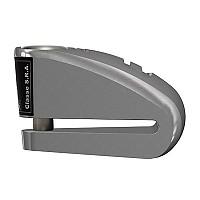 [해외]AUVRAY B Lock 10 Silver