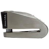 [해외]AUVRAY B Lock 14 Silver