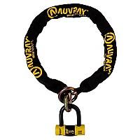 [해외]AUVRAY Chain+Xtrem Black / Yellow