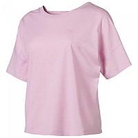 [해외]푸마 트위스트 It Pale Pink Heather
