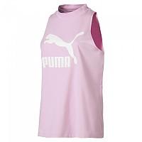 [해외]푸마 클래스ics 로고 Pale Pink