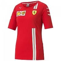 [해외]푸마 Scuderia Ferrari 팀 Rosso Corsa