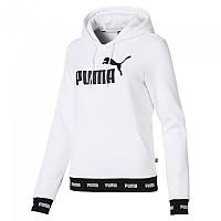 [해외]푸마 Amplified TR Puma White
