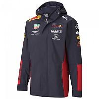 [해외]푸마 Aston Martin 레드 Bull Racing 팀 Rain Night Sky