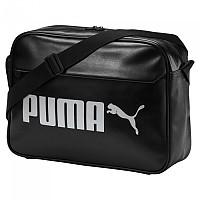 [해외]푸마 Campus Reporter Puma Black