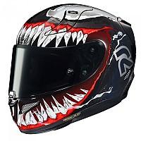 [해외]HJC RPHA11 Venom II Marvel 9137165570 MC1