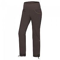 [해외]오순 Noya Pants Regular 137314913 Bish Brown