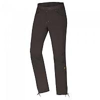 [해외]오순 Mania Pants Long 137314908 Graphite