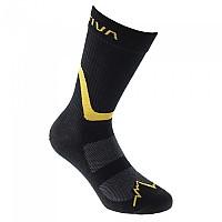[해외]라 스포르티바 Hiking 137304374 Black / Yellow