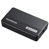 [해외]시마노 PC Interface/Diagnostic Device For Di2/Steps PCE2 137565917 Black