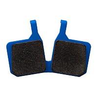 [해외]MAGURA 9C Comfort Brake Pads For MT5/MT7/트레일 Blue