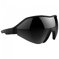 [해외]브리코 Sirio 2 Lenses 137498220 Matte Black