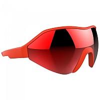 [해외]브리코 Sirio 2 Lenses 137498222 Orange Flame
