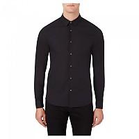 [해외]캘빈클라인 JEANS Chest Logo Slim Stretch 137649906 Ck Black