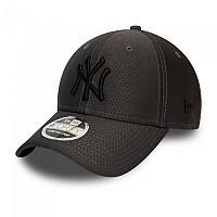 [해외]뉴에라 Tonal 9Forty Snapback New York Yankees 137646358 Grey Heather