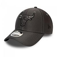 [해외]뉴에라 Tonal 9Forty Snapback Chicago Bulls 137646360 Grey Heather