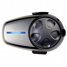 [해외]SENA SMH10 Bluetooth Headset and Intercom 9136109085