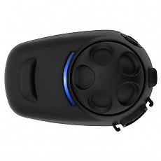 [해외]SENA SPH10H-FM Bluetooth Stereo Headset and Intercom Dual Pack 9136109127