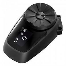 [해외]SENA 5S Motorcycle Bluetooth Communication System 9137622142 Black