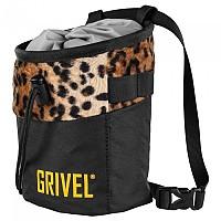 [해외]그리벨 Trend 137515619 Leopard