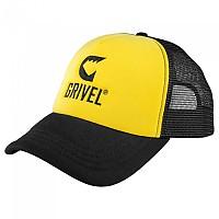[해외]그리벨 Trucker 137515623 Yellow