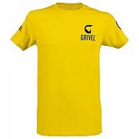 [해외]그리벨 Logo 137515625 Yellow
